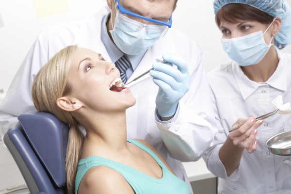Things that You Must Consider for You to Find a Reliable Dentist